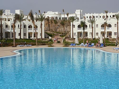 calimera royal diamond beach египет: